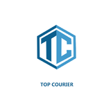 Top Courier - Transport Marfa Bucuresti